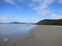 Strand Cape Tribulation