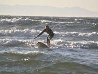 Byron Bay: Surfing