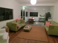 Byron Bay: Byron Springs Guesthouse