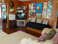 Atiu Bed & Breakfast