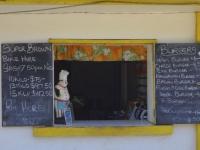 Atiu: Super Brown Shop