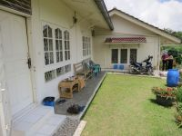 Bungalow Talitha Guesthouse