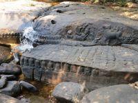 Angkor: Kbal Spean