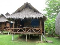 Bungalow Ko Lanta