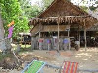 Resort Lanta Marina