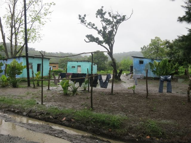 Transkei